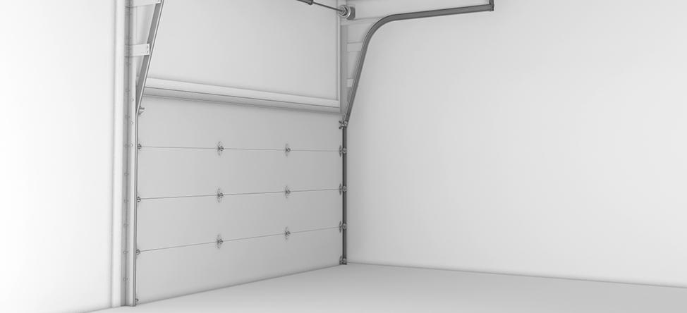 Accueil portes de garages lapierre for Reparation porte garage